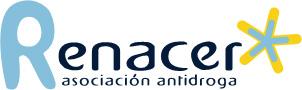Asociación Antidroga Renacer